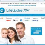 american family insurance permanent life